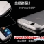 (370-025)เคสมือถือ Case Huawei Ascend G7 เคสนิ่มโปร่งใสแบบบางคลุมรอบตัวเครื่อง thumbnail 4