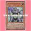 ANPR-JP029 : Armored Axon Kicker / Armored Psychicker (Common) thumbnail 1