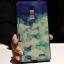 (440-105)เคสมือถือ Case OPPO R7 Plus เคสขอบสีพลาสติกนิ่ม+ฝาหลังนิ่มลายน่ารักๆ thumbnail 10