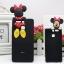 (006-036)เคสมือถือ Case Huawei P9 เคสนิ่มการ์ตูน 3D น่ารักๆ ยอดฮิต thumbnail 13