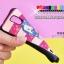 (พร้อมส่ง)เคสมือถือซัมซุงกาแล็คซี่เอส 5 Samsung Galaxy Case เคสนิ่มลายการ์ตูนสีย้อนยุค thumbnail 7