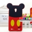 (006-005)เคสมือถือ Asus Zenfone6 เคสนิ่มชุดการ์ตูน 3D น่ารักๆ thumbnail 5