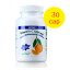 Lynae Vitamin C with Bioflavonoids 30 Coated Tablets ขนาด 1 เดือน thumbnail 1