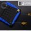 (469-002)เคสมือถือ Case Huawei P8 เคสนิ่มขอบพลาสติกสไตล์กันกระแทกพร้อมขาตั้ง thumbnail 4