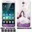 (025-557)เคสมือถือ Case Huawei Y7prime เคสนิ่มซิลิโคนลายน่ารักพร้อมเซทฟิล์มและแหวนมือถือลายเดียวกับเคส thumbnail 12