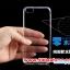 (370-004)เคสมือถือ Case OPPO Mirror 3 เคสนิ่มโปร่งใสแบบบางคลุมรอบตัวเครื่อง thumbnail 2