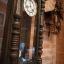 นาฬิกาลอนดอน2ลาน รหัส3860ld thumbnail 6