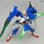 HG OO (61) 1/144 Gundam OO Seven Sword/G thumbnail 5