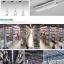 LED High Bay Linear 100W ไฟไฮเบย์แบบบาร์ thumbnail 4