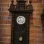 นาฬิกาลอนดอน2ลาน รหัส3860ld thumbnail 1
