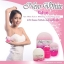 new white roll-on whitening smoothing serum thumbnail 5