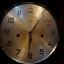 นาฬิกา3ลาน arrow ตู้ไทยเก่า รหัส271060ar thumbnail 13
