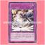 REDU-JP067 : Impenetrable Attack (Rare) thumbnail 1