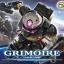 Grimoire (HG) thumbnail 1