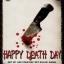 Happy Death Day / สุขสันต์วันตาย (บรรยายไทยเท่านั้น) thumbnail 1