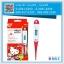 HKT01 เครื่องวัดอุณหภูมิดิจิตอลปาก/รักแร้/ทวารหนัก ยี่ห้อ SOS Plus thumbnail 1