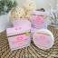 ครีมรักแร้เจลลี่ Pure underarm cream by jellys thumbnail 2