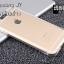 (502-013)เคสมือถือซัมซุง Case Samsung J7 เคสนิ่มใสสไตล์กันกระแทกเปิด Flash LED thumbnail 3