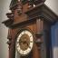 นาฬิกาลอนดอน2ลานยี่ห้อ gb ซิ้วแดงหลุยส์ รหัส22860gb thumbnail 6
