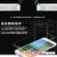 (039-035)ฟิล์มกระจก E7 รุ่นปรับปรุงนิรภัยเมมเบรนกันรอยขูดขีดกันน้ำกันรอยนิ้วมือ 9H HD 2.5D ขอบโค้ง thumbnail 4