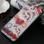 (025-642)เคสมือถือไอโฟน Case iPhone7 Plus/iPhone8 Plus เคสนิ่มลายกราฟฟิก การ์ตูน สวยๆ thumbnail 23