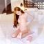 Barbieswink Lotion ขาวออร่า ฆ่าไขมัน(ส่งฟรี EMS) thumbnail 7