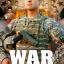 War Machine / วอร์ แมชชีน thumbnail 1