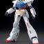Turn A Gundam (HGCC) thumbnail 2