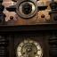 นาฬิกาลอนดอนศรไขว้ กล่องดนตรี รหัส12161am thumbnail 6