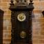 นาฬิกาลอนดอนหลุยส์ หน้าฟิมล์ รหัส19760lf thumbnail 1