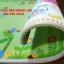เสื่อรองคลาน กันน้ำได้ 200x150 ซ.ม. หนา 1.5 ซ.ม.+ส่งฟรี thumbnail 3