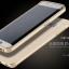 (พร้อมส่ง)เคสมือถือซัมซุง Case Samsung S6 edge เคสพรีเมี่ยมกรอบโลหะพื้นหลังอะคริลิคสีสไตล์โลหะ thumbnail 6