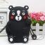 (006-008)เคสมือถือซัมซุงกาแล็คซี่เอส Samsung Case S4 เคสนิ่มการ์ตูน 3D น่ารักๆ thumbnail 25