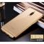 (025-874)เคสมือถือ Case Huawei Nova 2i/Mate10Lite เคสนิ่มแฟชั่นขอบแวว แบบมีแหวนมือถือ/ไม่มีแหวนมือถือ thumbnail 2