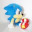 ตุ๊กตา Sonic The Hedgehog thumbnail 2