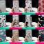 (440-073)เคสมือถือ Case Huawei P9 เคสนิ่มใสลายสวยๆ น่ารักๆ ยอดฮิต thumbnail 1