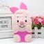 (006-036)เคสมือถือ Case Huawei P9 เคสนิ่มการ์ตูน 3D น่ารักๆ ยอดฮิต thumbnail 20