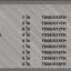 Trial Deck 6 : Resonance of Thunder Dragon (VGT-TD06) ภาค 2 ชุดที่ 1 + PR/0097TH : ดราก้อนเดซ์เซอร์, สตอร์มมี่ (Dragon Dancer, Stormy) thumbnail 5