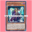 """Yu-Gi-Oh! ARC-V Playmat / Duel Field - Noble Knights of the Round Table Box Set: """"Noble Knight"""" monsters and """"Merlin"""" (EX Epic of Noble Knights: Holy Sword of Guidance) + 3 Promo Cards thumbnail 2"""