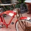 dyno vintage bicycles ...usa รหัส21160dn thumbnail 4
