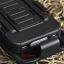 (002-149)เคสมือถือไอโฟน 4/4s Case iPhone เคสสไตล์แอดเวนเจอร์กันกระแทกแบบพกพาเหน็บเอว thumbnail 5