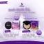 แป้งบาบาร่า สูตรใหม่ Babalah magic powder Oil Control แป้งคุมความมัน thumbnail 12