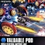 Valuable Pod (HGBC) thumbnail 1