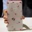 (440-077)เคสมือถือ Case Huawei GR5 เคสนิ่มใสลายสวยๆ น่ารักๆ ยอดฮิต thumbnail 24