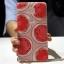 (440-077)เคสมือถือ Case Huawei GR5 เคสนิ่มใสลายสวยๆ น่ารักๆ ยอดฮิต thumbnail 25