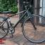 จักรยาน volkswagens รหัส101060vg thumbnail 1