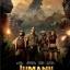Jumanji Welcome to the Jungle / เกมดูดโลก บุกป่ามหัศจรรย์ (พากย์ไทยเสียงโรง) thumbnail 1