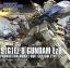 RX-79[G]Ez-8 Gundam Ez8 (HGUC) thumbnail 1