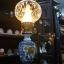 โคมไฟอิตาลี่ Dipinto A Mano: Pottery & China รหัส71159tl2 thumbnail 14