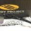 แว่นตาปั่นจักรยาน Rudy Project Tralyx <ดำ> ชุด 4 เลนส์ thumbnail 6